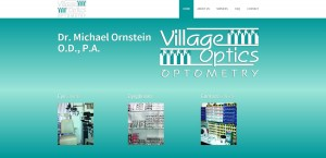 village-optics